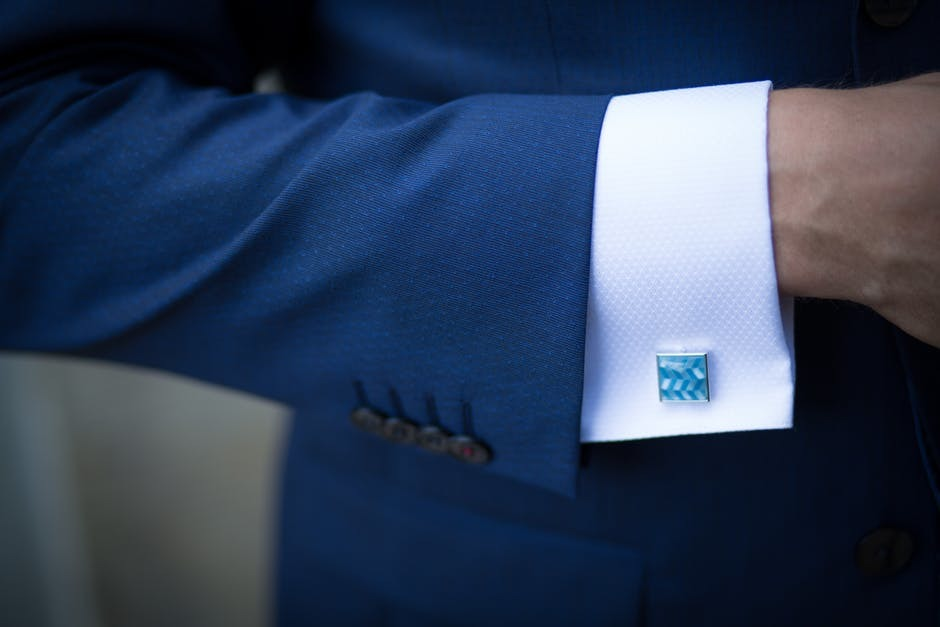 Tips for Purchasing the Best Cufflinks in the Market