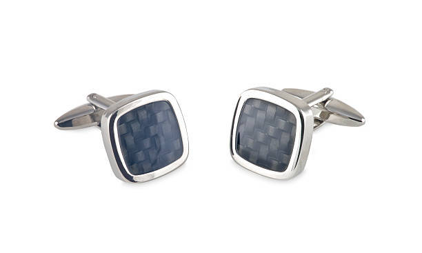 Why You Should Buy Cufflinks Online